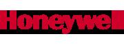 Honeywell Centra
